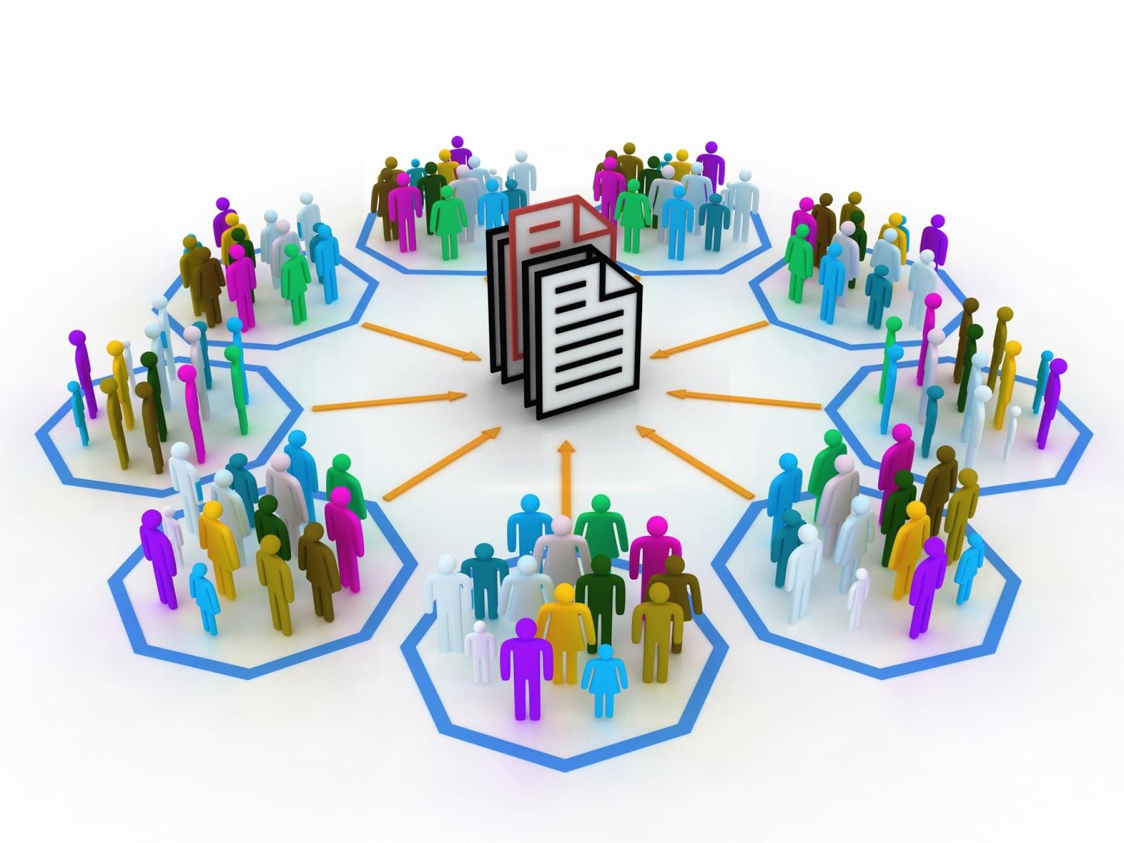Auditoría de usuarios objetivo y conversiones
