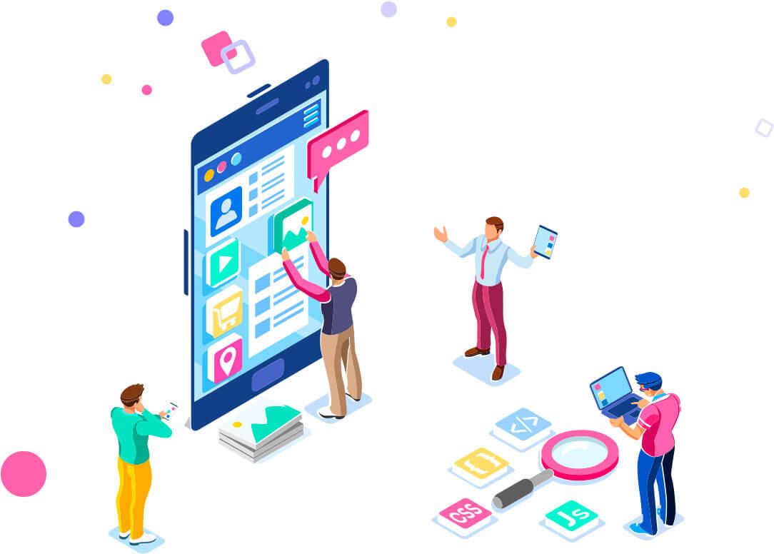 Auditoría de usabilidad y experiencia de usuario (UX)